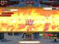 《豪杰战姬Gold》游戏截图2-11小图