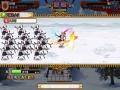 《豪杰战姬Gold》游戏截图2-10小图
