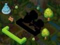 《冒险马赛克:奶奶的农场》游戏截图-7小图