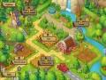 《冒险马赛克:奶奶的农场》游戏截图-6小图