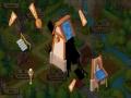 《冒险马赛克:奶奶的农场》游戏截图-3小图