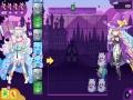 《横行方块之魔锤》游戏截图-3小图