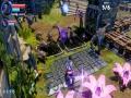 《兽人必须死3》游戏截图-7小图