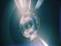 《断代编年史:旌旗灯号》游戏截图-3小图