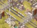 《货运优游平台优游平台》游戏截图-2小图
