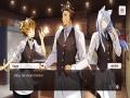 《猫郎乐园》游戏截图-4小图