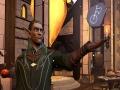 《乌鸦陨落》游戏截图-8小图