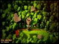 《PixKeeper》游戏截图-13小图