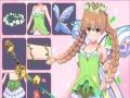 《恋活!Sunshine》游戏截图-1小图