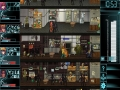 《Highrisers》游戏截图-6小图