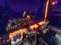 《Siege the Day》游戏截图-5小图