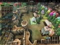 《Siege the Day》游戏截图-1小图
