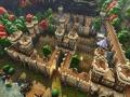 《Siege the Day》游戏截图-7小图