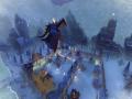 《Siege the Day》游戏截图-6小图