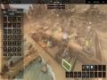 《Siege the Day》游戏截图-8小图