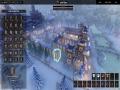《Siege the Day》游戏截图-2小图