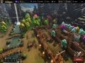 《Siege the Day》游戏截图-9小图
