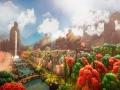 《Siege the Day》游戏截图-10小图