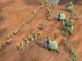 《帝国时期4》游戏截图-3小图