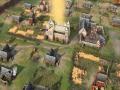 《帝国时期4》游戏截图-2小图