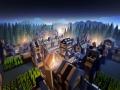 《优游平台立本身的王国》游戏截图-6小图