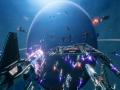 《Starbase》游戏截图-5小图