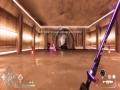 《永久之罪》游戏截图-2小图