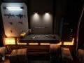 《永久之罪》游戏截图-5小图
