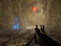 《永久之罪》游戏截图-6小图