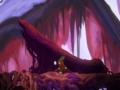 《普洛科》游戏截图-6小图