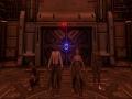 《半死不活3》游戏截图-5小图