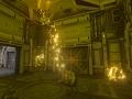 《半死不活3》游戏截图-3小图