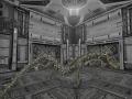 《半死不活3》游戏截图-1小图
