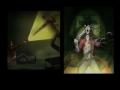 《Grey Lucidity》游戏截图-4小图