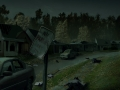 《Grey Lucidity》游戏截图-3小图