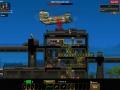 《Recon Control》游戏截图-1小图
