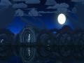 《双面世界》游戏截图-5小图