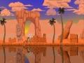 《双面世界》游戏截图-6小图