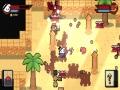 《Toroom》游戏截图-7小图