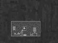 《穿行覆信》游戏截图-2小图
