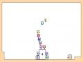 《PICO PARK:Classic Edition》游戏截图-8小图