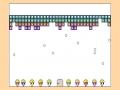 《PICO PARK:Classic Edition》游戏截图-2小图