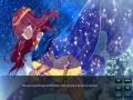 《樱花丛林女孩2》游戏截图-3小图