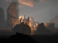 《钢之铸歌》游戏截图-12小图