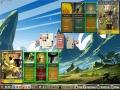 《扑克使命》游戏截图-1小图