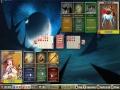 《扑克使命》游戏截图-4小图