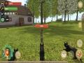 《猫咪摹拟器:农场植物》游戏截图-4小图