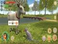 《猫咪摹拟器:农场植物》游戏截图-3小图