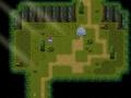 《魔女秘药》游戏截图-1小图