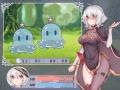 《魔女秘药》游戏截图-4小图